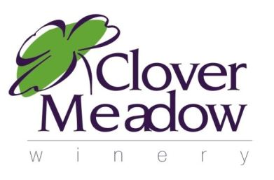 Clover Meadow logo
